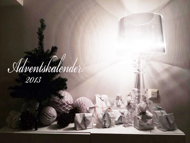 Kalender-gaver-ideer-diy-barnelykke-lykke-stemning-advent