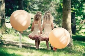 Brudepiker-barnelykke-flowergirl-bryllup-wedding-fest-antrekk