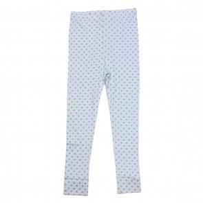 Memini Leggings - Basic Baby Blue