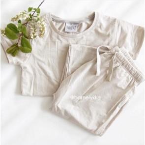 T-Skjorte - Shimmer