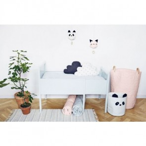 Liewood Basket - Katt