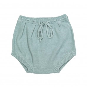 Memini Loke Bloomer - Cool Mint