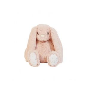 Livly Baby Bunny -  Kosekanin Rosa (S)