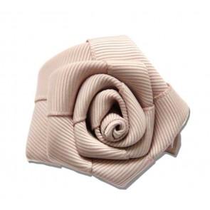 Rosespenne - Lys Beige