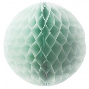 Honeycomb Large - Grønn