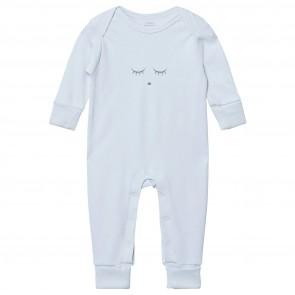 Livly Sleeping Cutie Overall - Blå