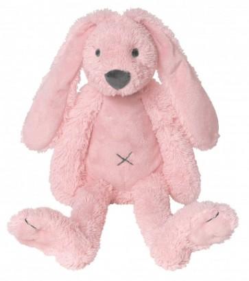 Kosebamse Kanin - Stor Rosa