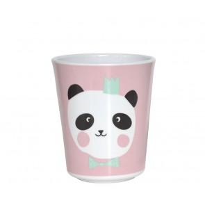 Kopp - Panda