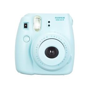 Bilder til ditt polaroid kamera - Beste polaroid kamera ...