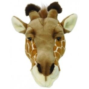 Dyrehode - Giraffe