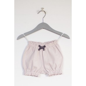 Ida Shorts - Pink