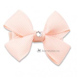 Estelle - Peach