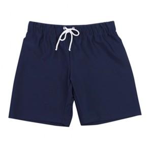 Shorts UV beskyttelse - Navy