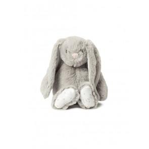 Livly Baby Bunny -  Kosekanin Grå (S)