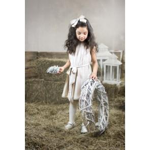 Memini Katherine Kjole - Powder