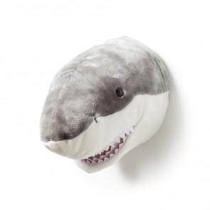 Dyrehode - Hai