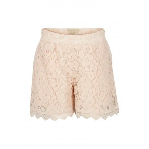 Shorts - Lakaserosa Blonder