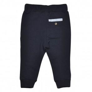 Bukse - Marineblå