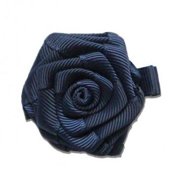 Rosespenne - Marineblå