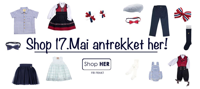 17_mai_antrekk_barn