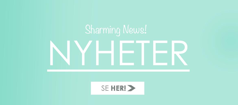 nyheter_barnetøy_vår