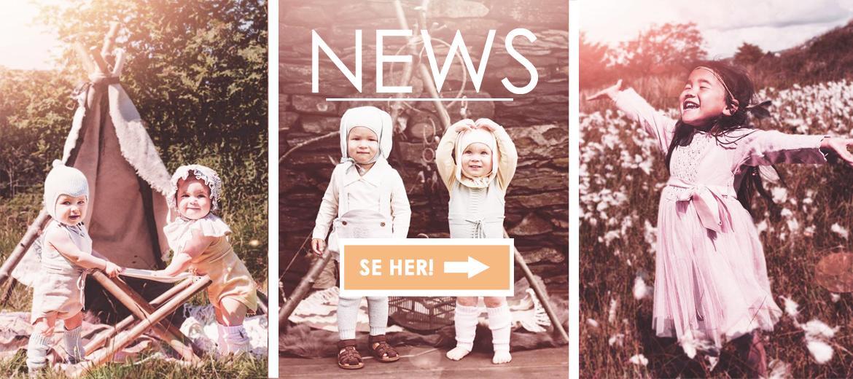 Memini_nyheter