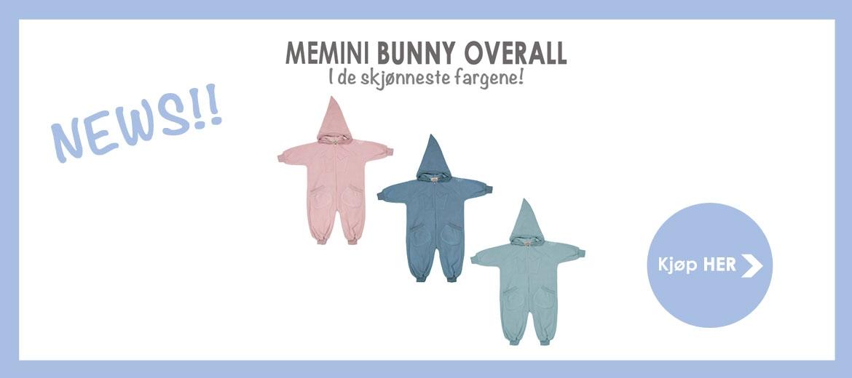 bunny:overall_memini_høst_2017