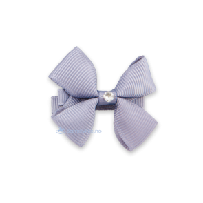 Amelie - Charmandy Glitter