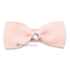 Sofia - Peach