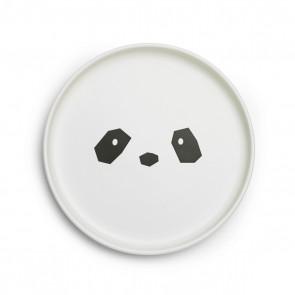 Linwood Fat - Panda