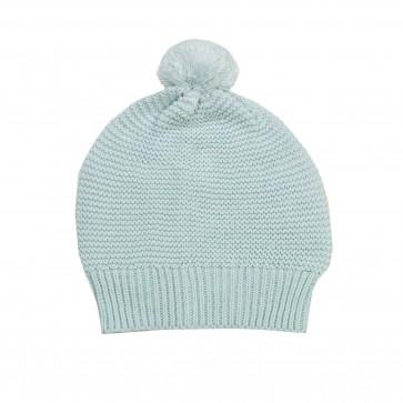 Memini Jeppe Hat - Sjarmerende lue