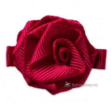 Leonor - Rød
