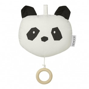 Liewood Musikkuro - Panda