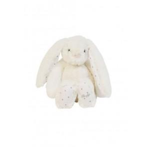 Livly Baby Bunny -  Kosekanin Hvit (S)