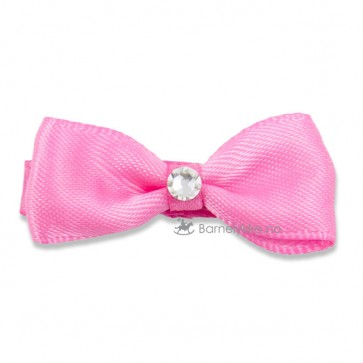 Philippa - Hot Pink