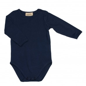 Memini Mini Body - Navy