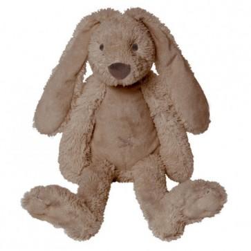 Kosebamse Kanin - Liten Brun