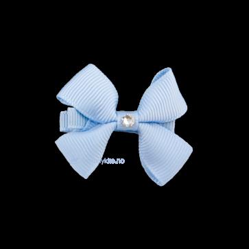 Estelle - Bluebell