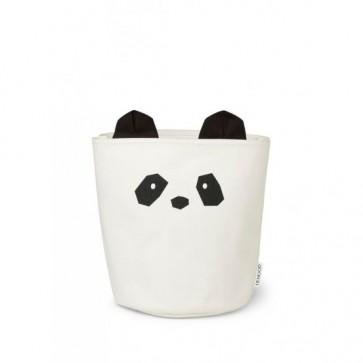 Liewood Basket - Panda