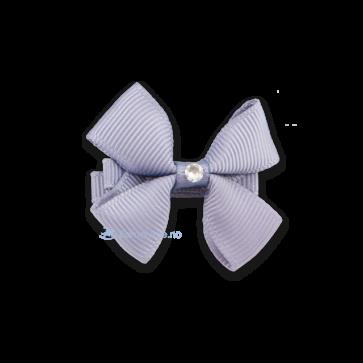 Amelie - Navy Glitter
