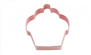 Cookie Cutter - Cupcake