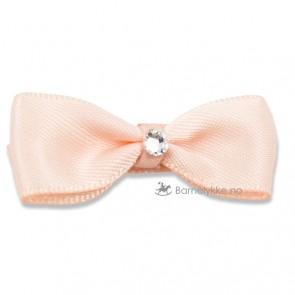 Philippa - Peach