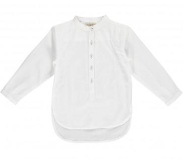 Skjorte - Hvit