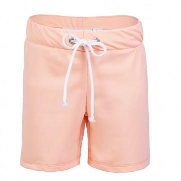 Shorts UV beskyttelse - Peach