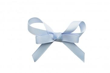Camilla - Bluebell