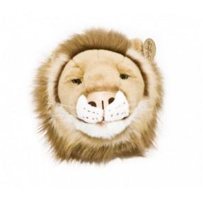 Mini Dyrehode - Løve