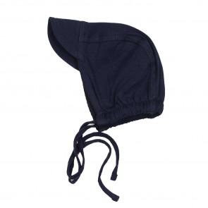 Memini Jo Baby Hat - Navy