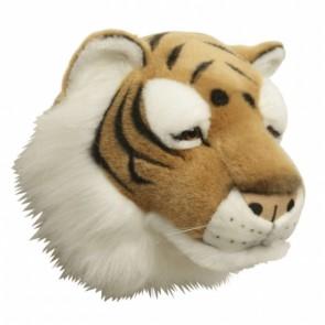 Mini Dyrehode - Tiger