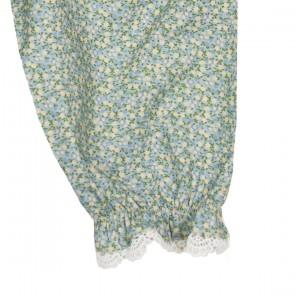 Memini Dolly Pant - Flower Print