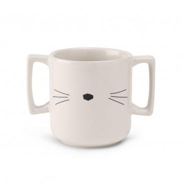 Liewood Kopp - Katt
